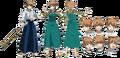 Taiga Fujimura Carnival Phantasm character sheet.png