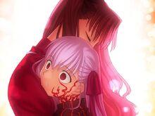 Fate 520