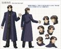 Kirei Carnival Phantasm Character Sheet.png