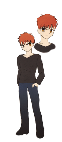 Tập tin:Shirou 12 years old.png