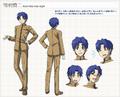 Shinji Carnival Phantasm Character Sheet.png