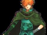 Archer (Fate/EXTRA)