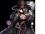 Rider (Fate/Grand Order - Dahut)