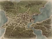 FGO Salem