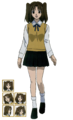 SatsukiTsukihime Anime character sheet.png