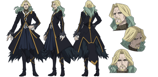 File:Lancer of Black A-1 Pictures Fate Apocrypha Character Sheet1.png