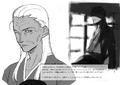 Shiki's grandfather.png