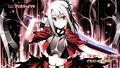 Fate kaleid liner Prisma Illya EndCard 6
