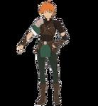 Archer EXTRA inital design 02
