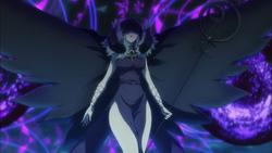 Medea Fate kaleid