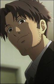 Akimi Daisuke