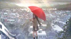Mahou Tsukai no Yoru Complete OST Disc 3 Track 9 - First star