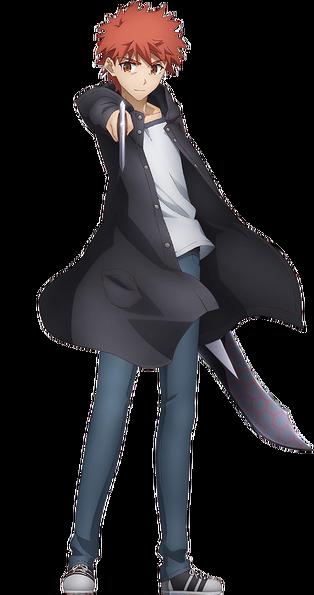 File:Shirou Emiya Miyu's brother (Anime).png