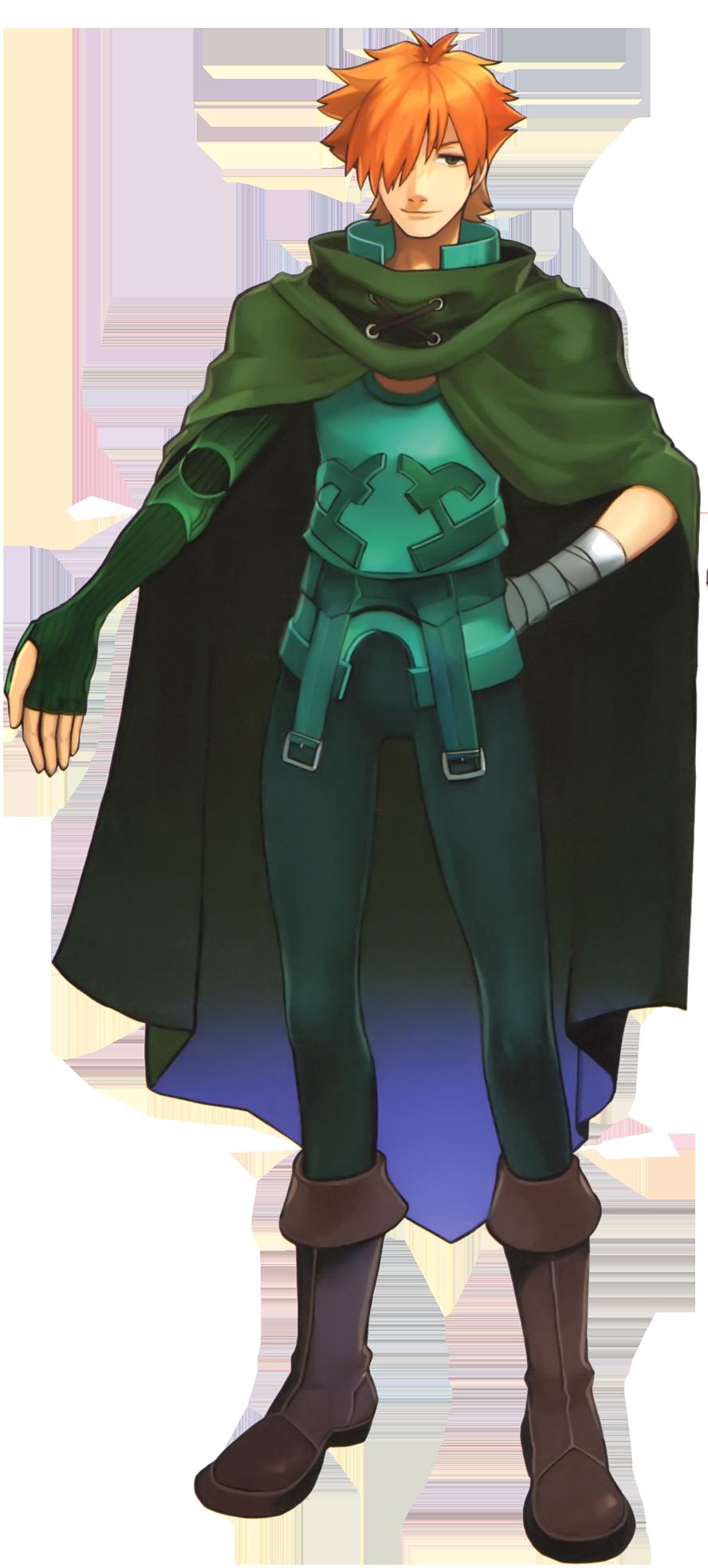 Archer (Fate/Extra) | TYPE-MOON Wiki | FANDOM powered by Wikia
