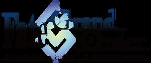 FGO MoonlightLostroom logo