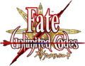 Fate uc logo.png