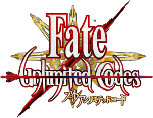 Fate uc logo