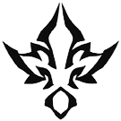 Reika Rikudou CS