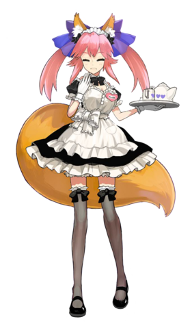 File:Castermaid.png