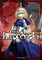 Fate Apocrypha Manga Volume 1 Cover.jpg