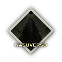 NavNasuverso