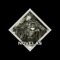 NavNovelas