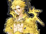 Archer (Fate/Prototype)