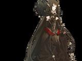 Assassin Đỏ