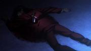 Tokiomi muere