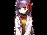 Sakura Matou (Fate/Extra)