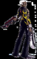 ArcherEmiyaAlterStage1