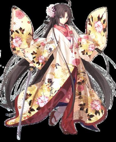 File:SaberRyougiShikiStage3.png