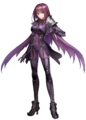 Scathach Extella.png