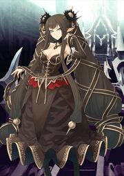 AssassinSemiramisStage2