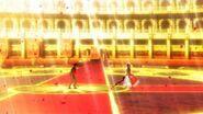 TVアニメ「Fate EXTRA Last Encore」第3弾PV