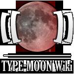 typemoon.fandom.com