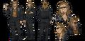 Kairi Sisigou A-1 Pictures Fate Apocrypha Character Sheet1.png