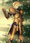 ArcherGilGOStage1