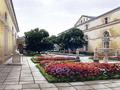 Einzbern courtyard.png