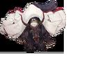 Берсеркер (Fate/Requiem)