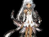 Saber (Fate/Extella Link - Altera Larva)