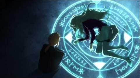Fate Zero 2ndシーズン PV 1080p