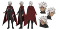 Shirou Kotomine A-1 Pictures Fate Apocrypha Character Sheet1.png