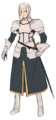 Bedivere front.png