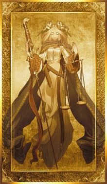 Ruler (carte)
