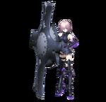 Shielder 2