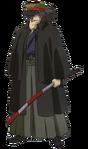 Okada Izou Koha Ace