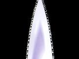 Azoth Sword