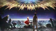 TVアニメ「Fate EXTRA Last Encore」第2弾PV