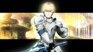 TVアニメ「Fate EXTRA Last Encore」キャラクター別CM 第6弾
